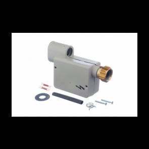 Bosch / Siemens Aquastop met inlaatventiel voor vaatwasser witgoedparts: 091058