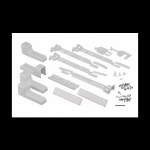 BEVESTIGINGSSET Bosch/Siemens 00491367