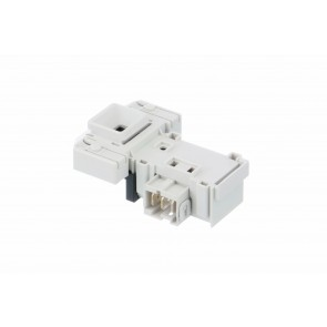 Bosch / Siemens Vergrendeling-elektrisch 00610147