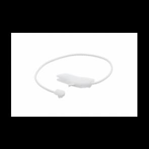 Bosch / Siemens  Kabel van vaatwasser deur 00611370