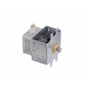 https://www.witgoedparts.nl/oven-magnetron/bosch-siemens-straalunit-combi-magnetron-witgoedpartsnr-642655-642655.html