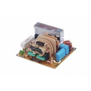 MCSA090806_647895-Leistungsmodul_def