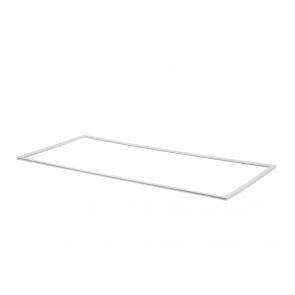 Bosch / Siemens Deurrubber koelgedeelte witgoedpartsnr: 00200950