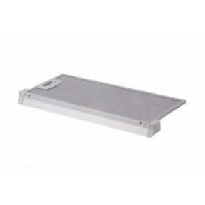 Bosch / Siemens Metalen vetfilter 00352812