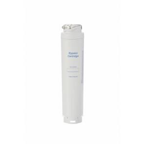 Bosch Siemens Waterfilter Bypass voor Koel- Vriescombinaties SCRNFLTR10 00740572