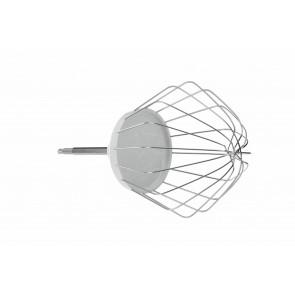 Bosch / Siemens Eierklopper 00650543