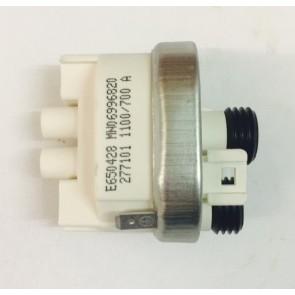 Miele Drukschakelaar / Niveauregelaar 1100/700mm voor vaatwasser witgoedpartsnr: 6996820