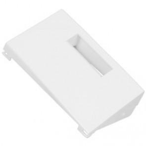 AEG / Electrolux Klep van pomp voor wasmachine witgoedpartsnr: 1108265008