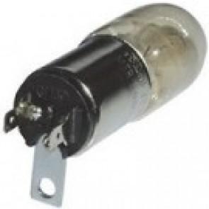 Sharp Lamp voor combi magnetron RLMPTA088WRZZ