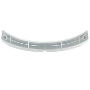 AEG / Electrolux Pluizenzeef voor wasdroger witgoedpartsnr: 1254242207