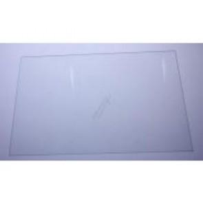 Liebherr glasplaat voor diepvrieslade 727151700