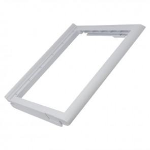 Glasplaat frame leg 481245088457/C00313016