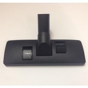 Universele stofzuiger combi zuigmond 35mm witgoedpartsnr: 004301