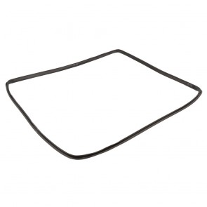 Indesit Ariston oven rubber c00027982 482000022590