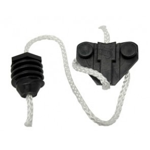 Fagor Kabel scharnier witgoedpartsnr: vc4b000f8