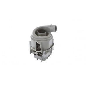 Bosch/Siemens Hittepomp voor Vaatwasser 12014980