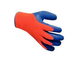 Handschoenen en Wanten