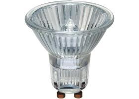 MR16/GU10 Lampen