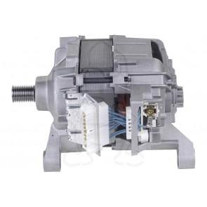 Frenko wasmachine motor witgoedpartsnr: 651015811