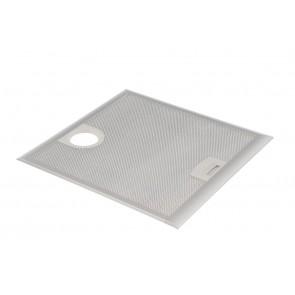 Bosch / Siemens Metalen vetfilter  00365477