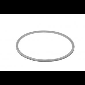 Bosch / Siemens afdichtingsrubber van deur voor wasdroger 00423059