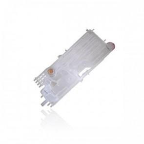 AEG/Electrolux Labyrinth / Niveaukamer voor vaatwasser  witgoedpartsnr: 1118129004