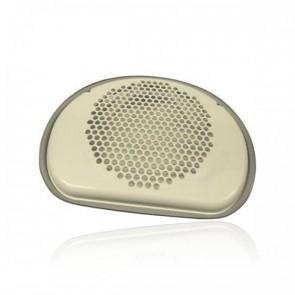 AEG / Electrolux Filter grof in deur voor wasdroger witgoedpartsnr: 1123305003