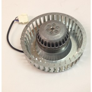 AEG / Electrolux Waaier Inclusief motor witgoedpartsnr: 1125422004