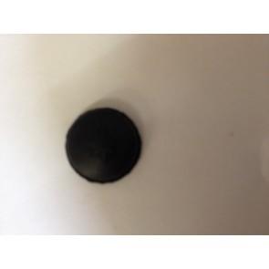 Pelgrim rubber membraam voor ontsteking gaskookplaat witgoedpartsnr: 12