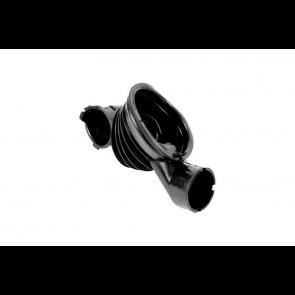 Marijnen slang kuip filter voor wasmachine witgoedpartsnr: 1243072004