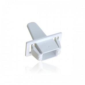 Aeg / Electrolux / Zanussi Deurpen 1250071006