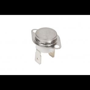 Marijnen Thermostaat vast sensor voor wasdroger witgoedpartsnr: 1254041005