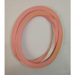 Zanussi  viltband voor wasdroger  witgoedpartsnr: 1255025601