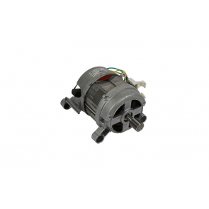 AEG / Electrolux Motor 9 contacten voor wasmachine witgoedpartsnr:  1320799032