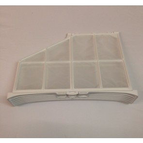 AEG / Electrolux Pluizenfilter witgoedpartsnr: 1366339024