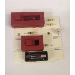 Bosch / Siemens bedienings module witgoedpartsnr: 155036