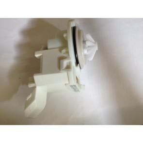 Bosch / Siemens Magneet afvoerpomp ALTERNATIEF voor vaatwasser Witgoedpartsnr: 165261/alt