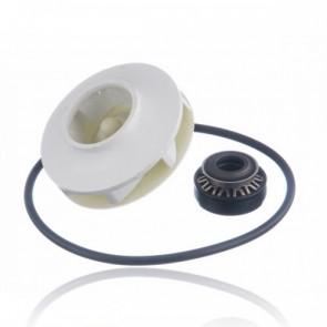 Bosch / Siemens Schoep voor pomphuis van circulatiepomp Witgoedpartsnr: 165813