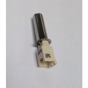 Bosch / Siemens NTC voeler witgoedpartsnr: 170961
