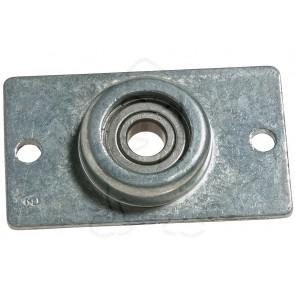 Ariston / Blue Air / Indesit lager voor wasdroger c00072494 482000027264
