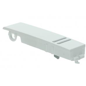 Bosch / Siemens druktoets voor wasdroger witgoedpartsnr: 154514