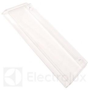 AEG/Electrolux Paneel voorkant van vrieslade  2092559091