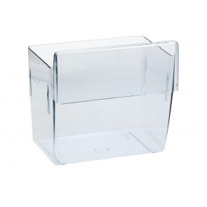 AEG / Electrolux groentelade rechts voor koelkast witgoedpartsnr: 2247067248