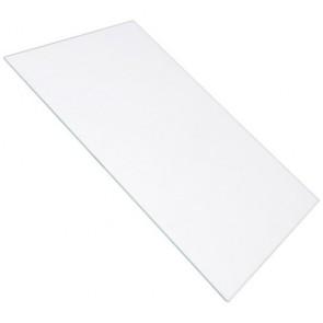AEG / Electrolux Glazen afdekplaat groentelade witgoedpartsnr: 2249013018