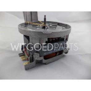 Bosch / Siemens Circulatie spoelpomp voor vaatwasser Witgoedpartsnr: 263313