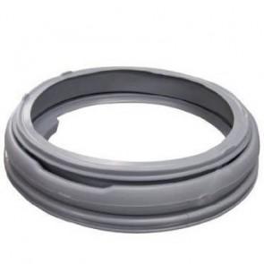 Beko Manchet voor wasmachine witgoedparts: 2804860200