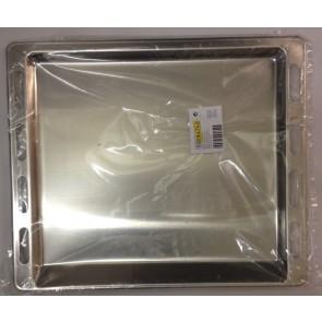 Bosch / Siemens Bakplaat 441x369cm witgoedpartsnr: 284742