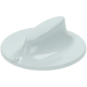 Ariston Timerknop voor vaatwasser witgoedpartsnr: 75719