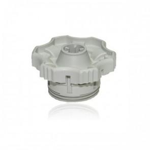 Miele Moer van geleiding sproeiarmboven 42mm voor vaatwasser witgoedpartsnr: 3521352