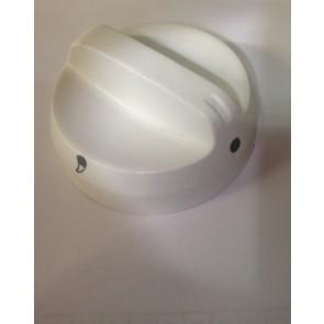 Pelgrim knop van kookplaat witgoedpartsnr: 38600225